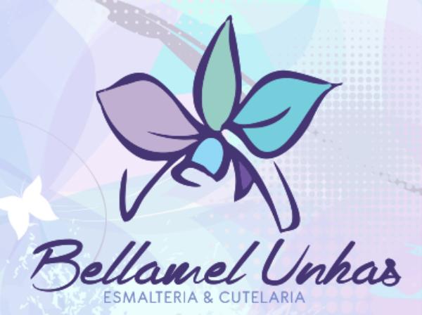Bellamel Unhas