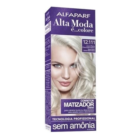 MATIZADOR ALFAPARF ALTA MODA