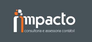 Impacto Consultoria e Assessoria Contábil