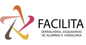 Facilita Serralheria, Esquadrias e Vidraçaria