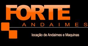Forte Andaimes