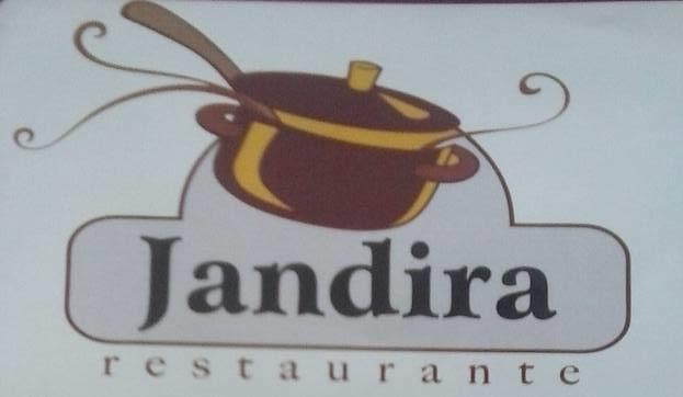 JANDIRA RESTAURANTE