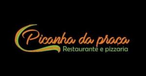 Picanha da Praça Restaurante e Churrascaria