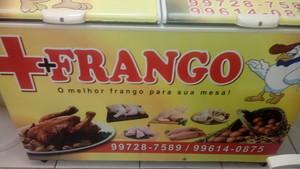 +Frango