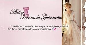 Atelier Fernanda Guimarães
