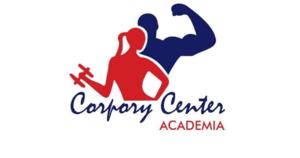 Academia Corpory Center