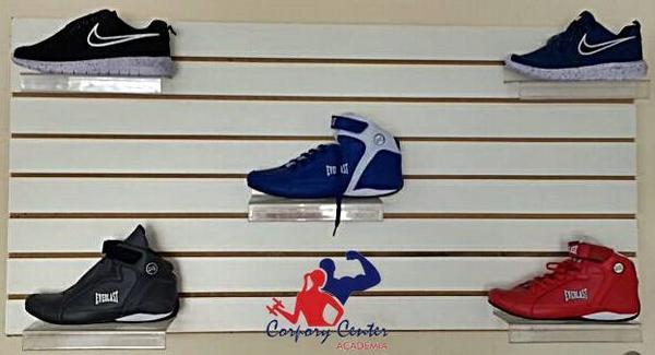 Calçados Esportivos