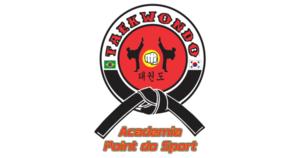 Academia Point do Sport