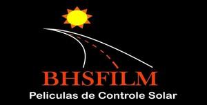 BHSFILM Insulfilm