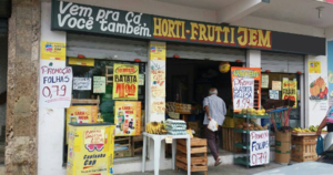 Horti Fruti Jem