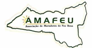 Amafeu