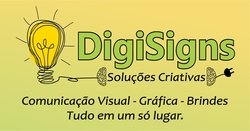 DigiBrindes