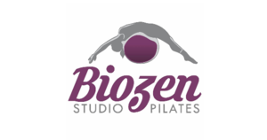 Biozen Studio Pilates