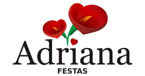 Adriana Festas