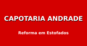 Capotaria Andrade
