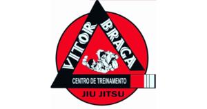 Centro de Treinamento Vitor Braga