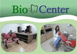 Clínica Bio Center