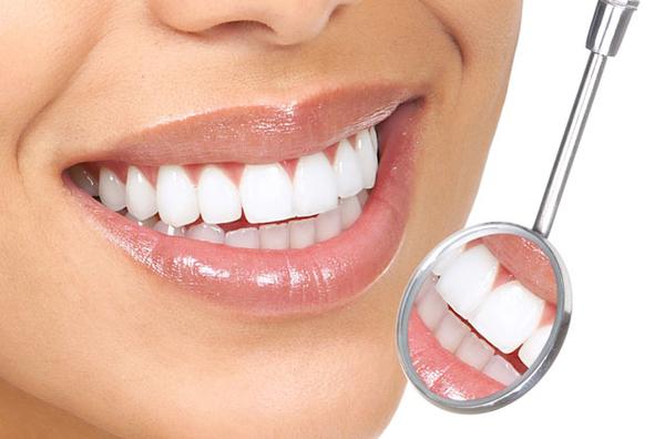 Dentista Clínico Geral