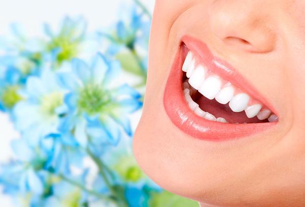 Tratamento de Canal Dentário - Endodontia