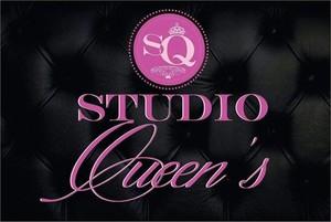 Studio Queens