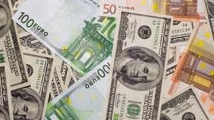 Compra e Venda de Dólar, Euro, Libra e Franco