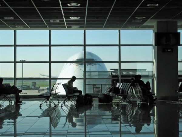 Seguro Assistência Viagem e Saúde