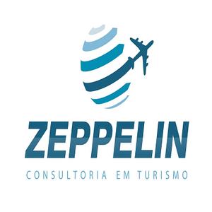 Zeppelin Tour Viagens e Turismo