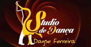 Studio de Dança Dayse Ferreira