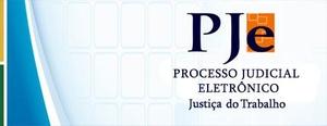 CONSULTA DE PROCESSO E CADASTROS