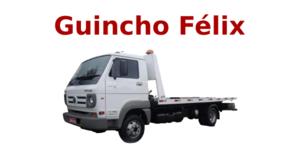 Guincho Félix