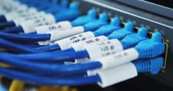 Cabeamento Estruturado de Rede de Computadores
