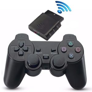 Controle de Playstation 2 sem fio promoção