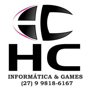 HC Informática e Games