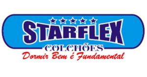 Starflex Colchões