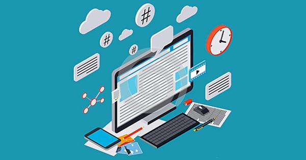 ACESSO A COMPUTADORES E INTERNET HORA