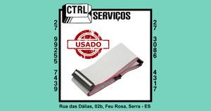 CABO DE DADOS IDE 210218