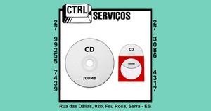 CD-R 700MB