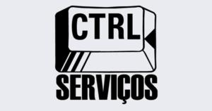 CTRL Serviços
