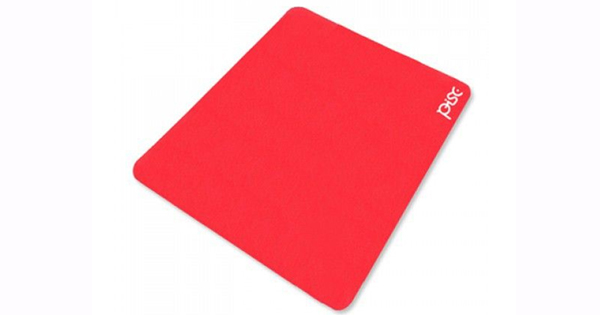 MOUSE PAD 22X18 PISC COD:4248190