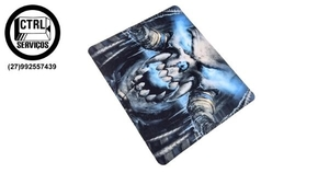 MOUSE PAD 23X19,5 x1