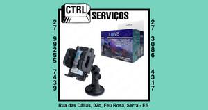 SUPORTE DE CELULAR PARA CARRO SPO-7161