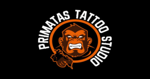 Primatas Tattoo Studio