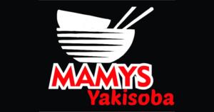 Yakisoba da Mamys