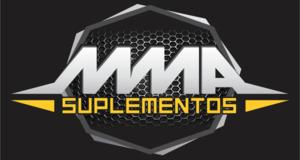 MMA Suplementos
