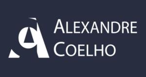 Advocacia Alexandre Coelho