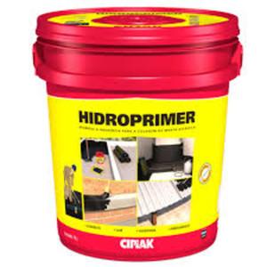 Hidroprimer 3,6L Ciplak