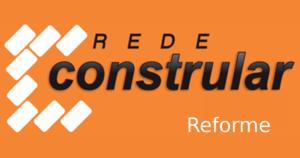 Reforme Material de Construção