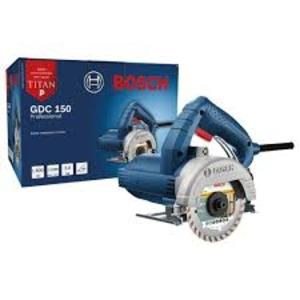 Serra Mármore Titan GDC150