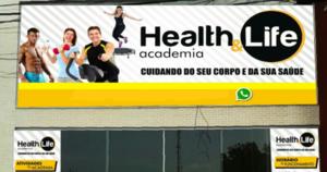 Top Life Academia