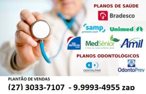 Medsenior Planos Completos Com Possibilidade De Carencia Zero. Preço Por Pessoa. (27) 99993-4955 Fai